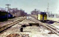 Eastport1975tad.jpg (72821 bytes)