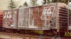 SCL-boxcar_KO_1981_BobBender.jpg (33179 bytes)