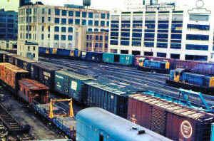 Yard-A_LICity_ViewNW_c.1980.jpg (162397 bytes)