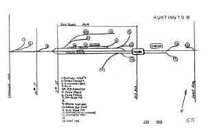 55-Huntington.jpg (109745 bytes)