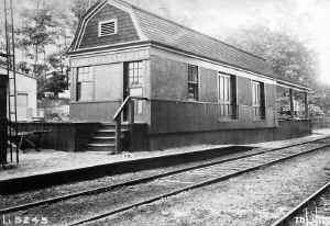 Express House-Huntington-10-1918 (LIRR-Keller).jpg (128695 bytes)