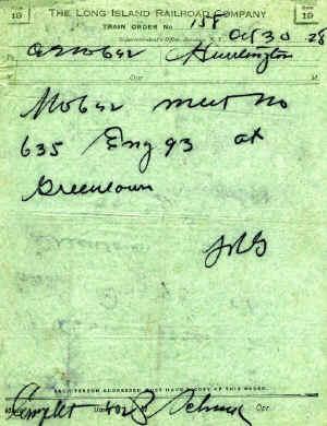 Form-19-Train Order-UN-Huntington-10-30-28.jpg (192955 bytes)