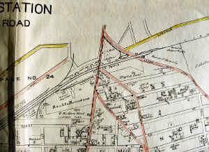 Huntington-Belcher-Hyde-map_1917_DaveMorrison.jpg (278427 bytes)