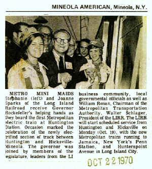 Huntington-Electrification_news-article_DaveMorrison.jpg (131771 bytes)