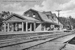 Huntington-Station_viewNE_c.1910.jpg (133962 bytes)