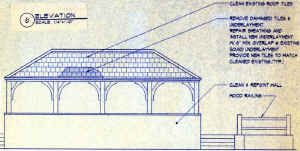 Huntington-shelter-drawing_front__DaveMorrison.jpg (106656 bytes)