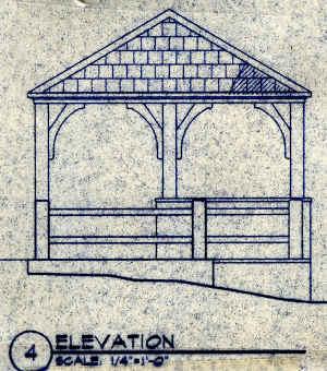 Huntington-shelter-drawing_side_DaveMorrison.jpg (201609 bytes)