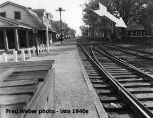 Huntington-shelter-slate-roof_late1940s_Weber-Morrison.jpg (193726 bytes)