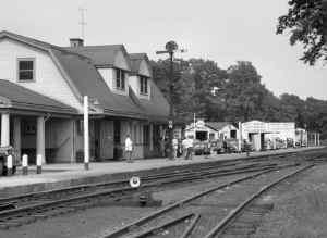 Station-UN-Block-Crossover-Huntington-8-28-51-closeup (Keller).jpg (97616 bytes)