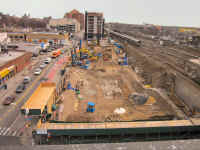 Jamaica-Station_from-roof_viewE_3-30-2017_DaveMorrison.jpg (133760 bytes)
