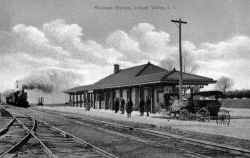Locust-Valley-Station_viewNW_1908_Morrison.jpg (95222 bytes)