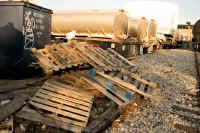 NHP_Oil_Terminal_Trucks.jpg (77920 bytes)