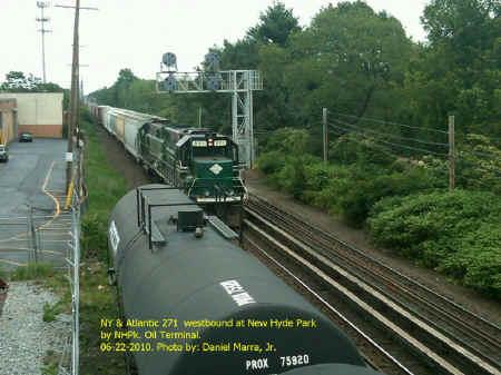 NY&A-271_West@NHPk06-22-2010.jpg (139834 bytes)