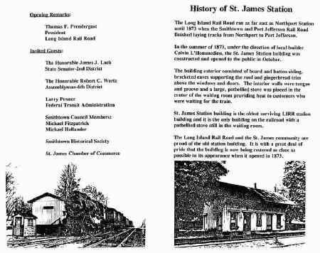 St. James Station Restoration-2.jpg (145004 bytes)