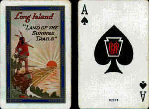 Sunrise-Special-playing-cards_c.1921.jpg (68424 bytes)