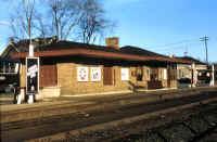 Station-Kings-Park-1-66.jpg (97085 bytes)