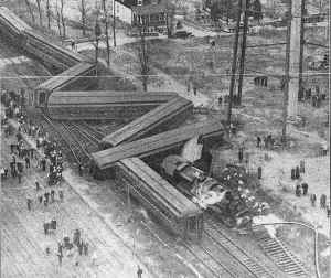 Wreck-Train-4612-Kings-PK-2-16-47-4.jpg (147294 bytes)