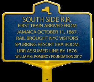 Nyc Subway Map Fron Flatbush No2 Train To Queens Jamaica Vanwick Stn.The Lirr Extra List