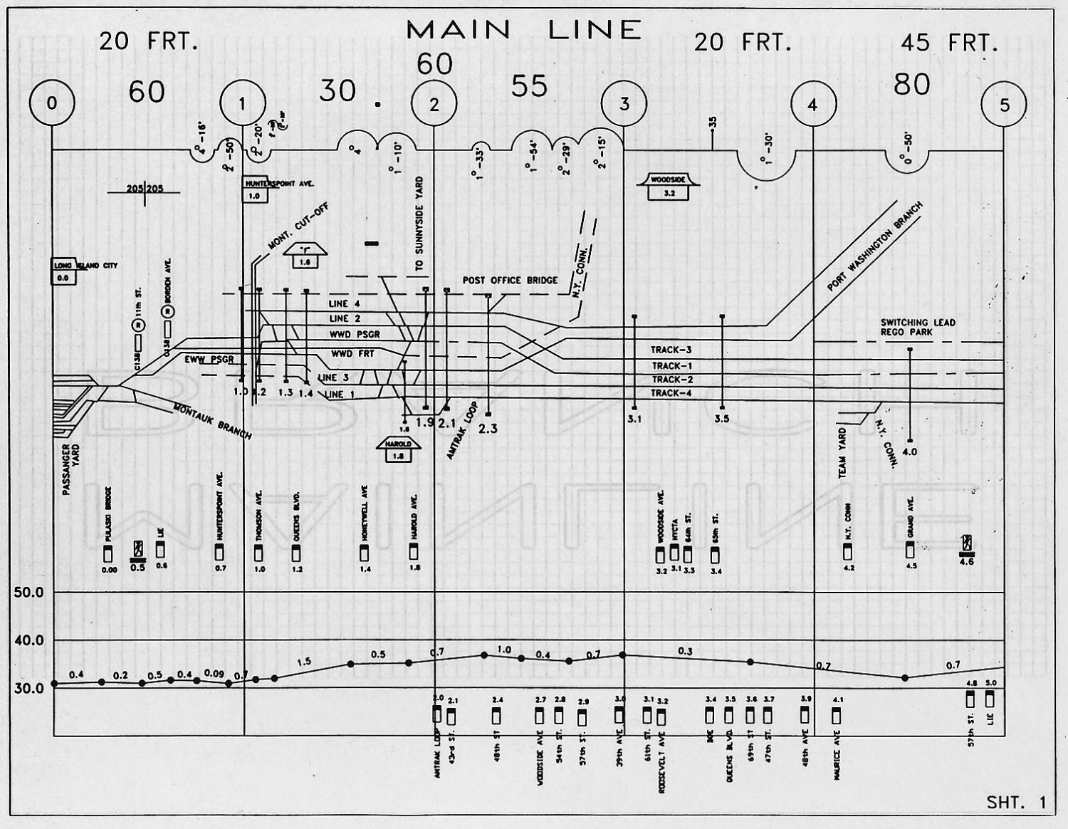 Reading railroad schematics diy enthusiasts wiring diagrams railroad net u2022 view topic reading track profile maps questions rh railroad net residential electrical schematic diagrams reading schematics tutorial ccuart Image collections