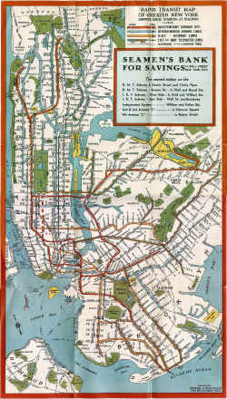 LIRR World's Fair 1964 on expo 67 map, flushing meadows park map, 1964 new york city map, disneyland map, world fair site map, ny state road map, nys fair map, pan american exposition map, queens map, waldorf astoria hotel map, ed sullivan theater map, 1964 nyc subway map, boone county fair map, 64 world fair map, rockefeller center map, jacob javits convention center map, texas state fair map,