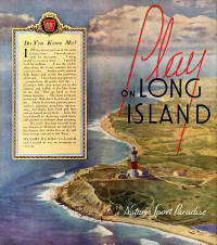 play_long_island.jpg (67519 bytes)