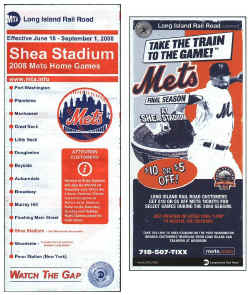 Shea-Stadium-Port-Washington_timetable_6-16-08.jpg (177861 bytes)