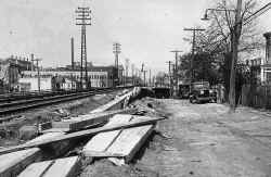 Station-Corona-View E-04-27-30 (Keller).jpg (142784 bytes)