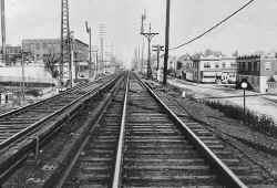 Station-Corona-View E-10-05-27 (Keller).jpg (127621 bytes)