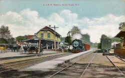 Station-Great Neck-Camelback_ViewE_c.1905.jpg (99171 bytes)