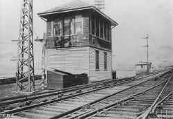 Tower-JC-Whitestone-Jct-Flushing_LIRR-valuation-photo_4-4-1921.jpg (61306 bytes)