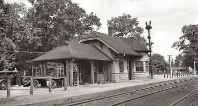 Station-Stony-Brook_BK-Signals-1937_Votava-Keller.jpg (129621 bytes)
