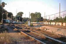 StonyBrook-Station_trackproject_viewE_1988_JohnVolpi.jpg (81367 bytes)
