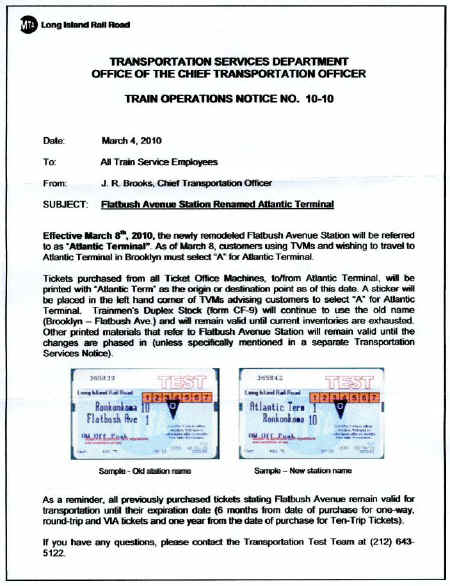 OfficialRenamingFlatbushAvenueTerminal- 03-04-10.jpg (138160 bytes)
