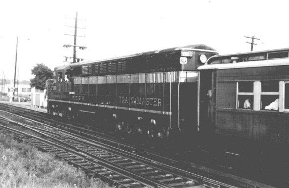 FM-TM1andtrain-Trainmaster-demounit-NewHydePark-08-53.jpg