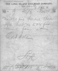 Form19-PG-Patchogue-1906-2.jpg (76601 bytes)
